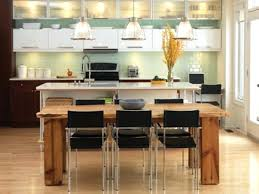 kitchen lighting fixture ideas awesome kitchen lighting ideas or kitchens are the new family room
