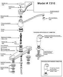 parts for moen kitchen faucet moen handle kitchen faucet moen handle kitchen faucet repair