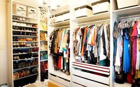 wardrobe walk in closet planner beautiful ikea pax wardrobe