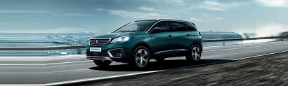 peugeot in sale leonards motors limerick main peugeot u0026 mazda dealer limerick city