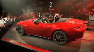 new mazda mx 5 rf aka the retractable fastback you u0027ve all been