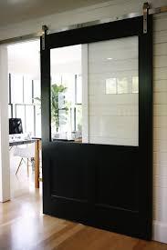 horse barn with apartment floor plans barn loft door definition sliding doors pinspiration my warehouse