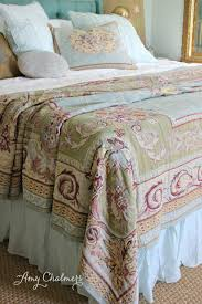 maison decor a chateau style bedroom makeover plan