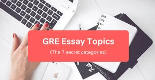 examples of argument essays