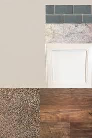 Worthington Laminate Flooring 38 Best Flooring Images On Pinterest Laminate Flooring Flooring