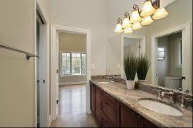 jack and jill bathroom designs decoration idea luxury fresh and