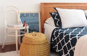 Color Scheme For Bedroom by 12 Color Schemes For A Seriously Calm Bedroom Brit Co