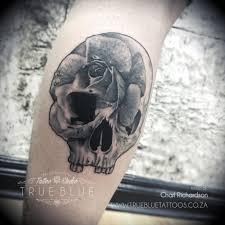 true blue professional tattoo studio true creativity defined