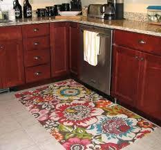 Poppy Kitchen Rug Bed Bath And Beyond Kitchen Rugs Medium Size Of Kitchen Slice Rugs