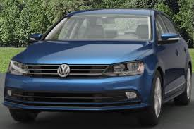 2017 vw jetta color options