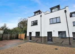 Sydney Apartments For Sale Property For Sale In Thamesmead Buy Properties In Thamesmead