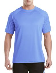 Urban Big And Tall Mens Clothing Big U0026 Tall Swimwear For Men Casualmalexl