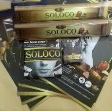permen perangsang pria soloco candy obat kuat penambah stamina