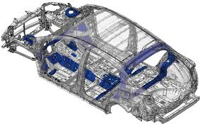 youtube lexus rx 2015 2016 prius appears to be 19 ultra high strength steel u0027liberal