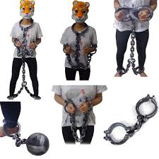 halloween barrel prop online get cheap prop shackles aliexpress com alibaba group