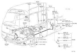 toyota coaster wiring diagrams on toyota images free download