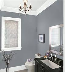 bathroom paint color benjamin moore ad 545 solitude paint colors