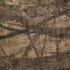 Avery Blind Avery Outdoors Burlap Hunting Blind Material Clearance