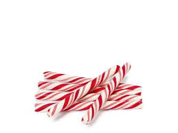 where to buy candy canes ez squeeze candy jello syringes ez jello products