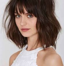 lob hairstyle pictures 20 most trending lob hairstyle ideas for every hair and face type