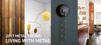 2017 metal trends living with metal online metals blogonline