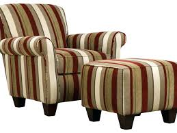 Wooden Accent Chair Accent Chairs With Wood Arms Occasional Wooden U2013 Tijanistika Info