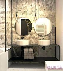 decorating ideas for master bathrooms beautiful bathroom decorating ideas guest bathroom decorating ideas