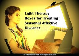 sad therapy l reviews therapy light light therapy devices review light therapy ls for