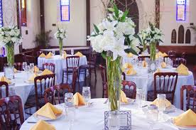 Wedding Flowers Jacksonville Fl Old St Andrews A Happily Ever After Floral