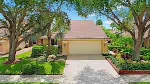 Map Jupiter Florida by 149 Ocean Pines Terrace Jupiter Fl 33477 Mls Rx 10352644