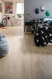 Is Laminate Flooring Scratch Resistant The Benefits Of Luxury Vinyl Flooring Choices Flooring
