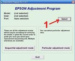 epson tx111 ink pad resetter printer resetter how to resetter epson tx110 tx111