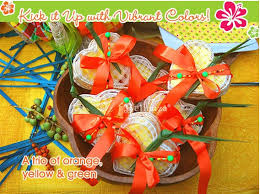 caribbean themed wedding ideas 47 best island party favors images on wedding