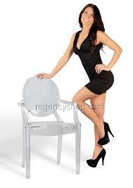 ghost chair clearance sale louie ghost chair louis ghost chair