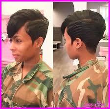 bald hairstyles for black women livesstar com black short curly hairstyles archives livesstar com