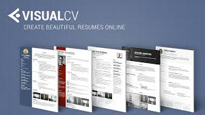 Best Resume Builder Website Best Resume Building Websites Online Computer Era