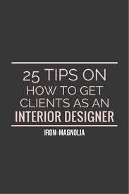 Home Design Education 100 Home Design Careers Interior Design Facts U2013