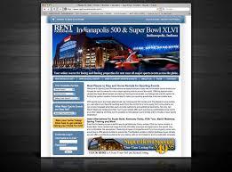 Indiana travel web images Website design and development custom web development company jpg