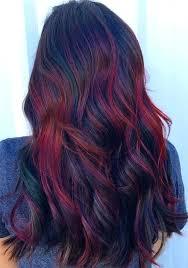 2015 hair colour unique hair colour ideas hair colors winter hairstyle colors