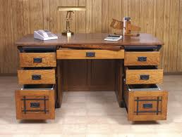 mission office furniture rochester ny jack greco