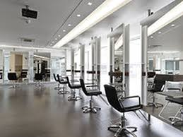 Used Office Furniture Las Vegas Nv by 21 Of Las Vegas U0027 Best Hair Salons For A Cut And Color