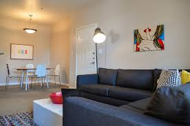 austin 2 bedroom apartments what you can rent for 1 200 a month in austin