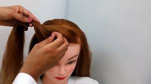 how do me mekaup haircut full dailymotion best make a hairstyle pictures styles ideas 2018 sperr us
