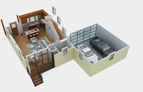Home Design Pic Download 3d Home Plan Ideas Android Apps On Google Play