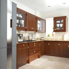 Designer Kitchen Furniture Design Of Kitchen Room Kitchen And Decor