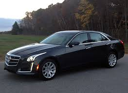 2014 cadillac cts price 2014 cadillac cts just in consumer reports
