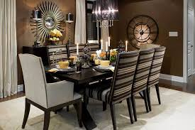 Dining Room Table Lamps - 100 dining room lighting ideas homeluf
