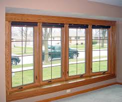 windows glossary homeadvisor low e windows are they worth the investment