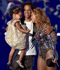 everything beyonce has said about motherhood