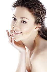 8 beauty benefits of saffron femina in